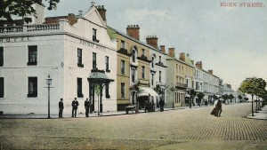 Eden St_GA_Old Silloth Facebook
