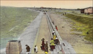 New Promenade around 1920_ copy