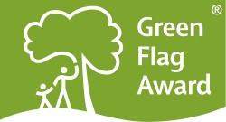Green-Flag-Award-Logo-Colour-JPEG-250x135