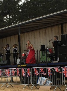 Queens Birthday Picnic 2016 - pic 1