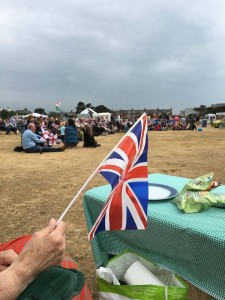 Queens Birthday Picnic 2016 - pic 14