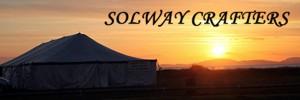 solway crafters